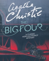 Agatha Christie: The Big Four