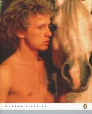 Peter Shaffer: Equus