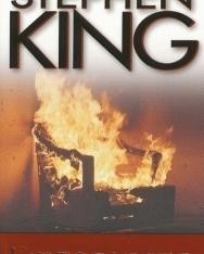 Stephen King: Firestarter