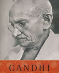 Louis Fischer: Gandhi - His Life and Message for the World