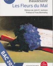 Charles Baudelaire: Les Fleurs du mal