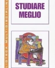 Studiare Meglio