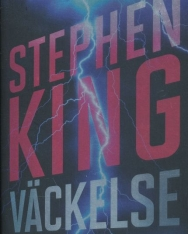 Stephen King: Väckelse
