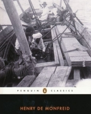 Henry de Monfreid: Hashish: A Smuggler's Tale