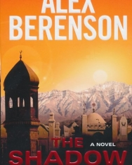 Alex Berenson: The Shadow Patrol