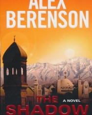 Alex Berenson: The Shadow Patrol