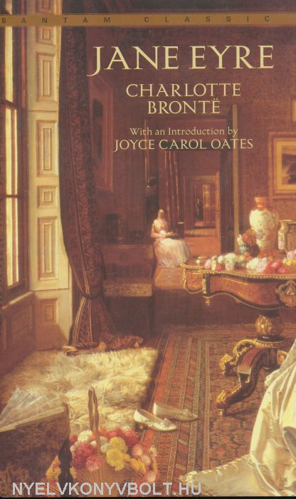 great expectations by charles dickens and jayne eyre by charlotte bront essay Jane eyre charlotte brontë and jane eyre  and great expectations (1860-1), both by charles dickens  how to do well in your jane eyre essay.