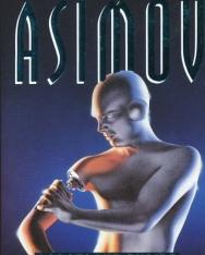 Isaac Asimov: Robots & Empire
