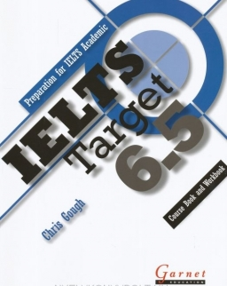 Collins Practice Test for IELTS 1 - 4 academic + 2 general training