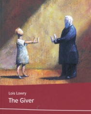Lois Lowry: The Giver - Klett English Readers