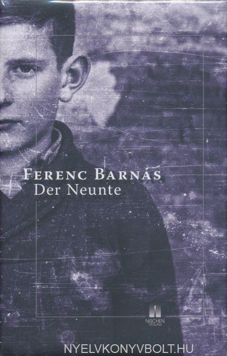 Barnás Ferenc: Der Neunte