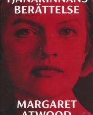 Margaret Atwood: Tjänarinnans berättelse