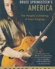 Robert Coles: Bruce Springsteen's America