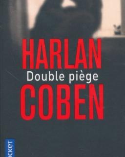Harlan Coben: Double piege