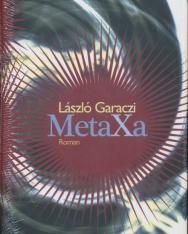 Garaczi László: Metaxa (német nyelven)