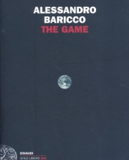 Alessandro Baricco:The Game (Italiano)
