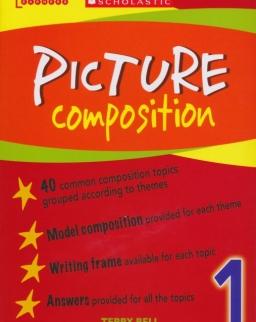 Picture Composition 1