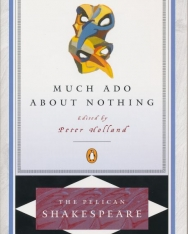 William Shakespeare: Much ado about Nothing