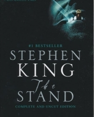 Stephen King: The Stand - Complete and Uncut Edition