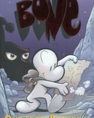 Bone 1 Out from Boneville (képregény)