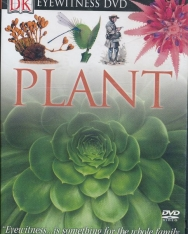 Eyewitness DVD - Plant