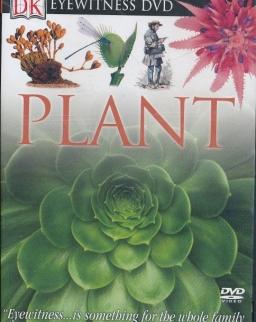 Eyewitness DVD - Plant