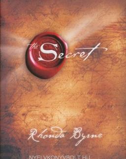Rhonda Byrne: The Secret