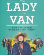 Alan Bennett: The Lady in the Van