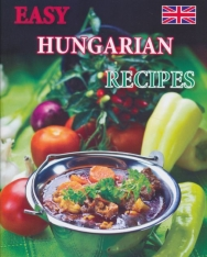 Easy Hungarian Recepies