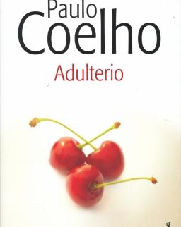 Paulo Coelho: Adulterio