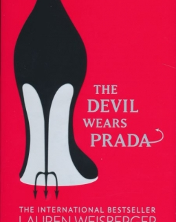 Lauren Weisberger: The Devil Wears Prada