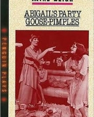 Abigail's Party