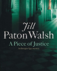 Jill Paton Walsh: A Piece of Justice