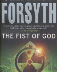 Frederick Forsyth: The Fist of God
