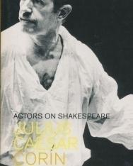 Corin Redgrave: Julius Caesar