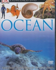 Eyewitness DVD - Ocean