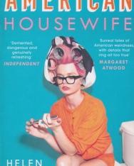 Helen Ellis: American Housewife
