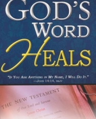 Derek Prince: God's Word Heals