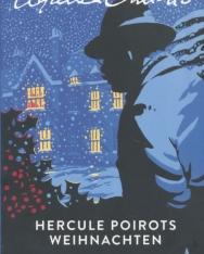 Agatha Christie: Hercule Poirots Weihnachten