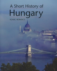 A Short History of Hungary
