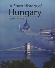 A Short History of Hungary