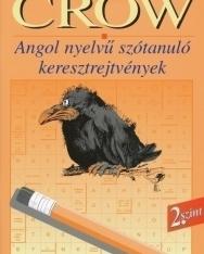 Crow 2. szint
