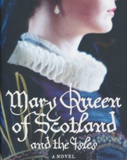 Margaret George: Mary Queen Of Scotland And The Isles