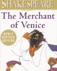 William Shakespeare: The Merchant of Venice