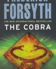Frederic Forsyth: Cobra