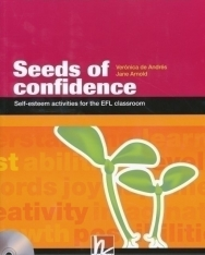 Seeds of confidence with CD-ROM/Audio CD - The Resourceful Teacher