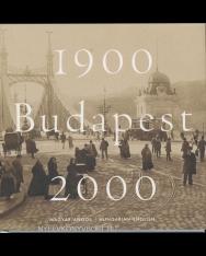 Budapest 1900-2000