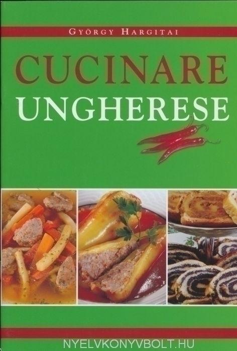 Cucinare Ungherese