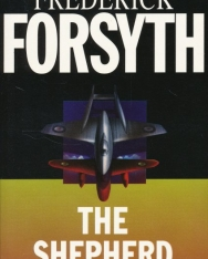 Frederick Forsyth: The Sepherd