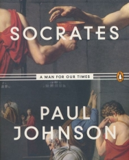Paul Johnson: Socrates